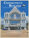 Fall 2008 Issue of Connecticut Builder