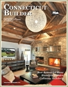 Fall 2010 Issue of Connecticut Builder