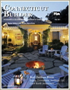 Fall 2011 Issue of Connecticut Builder