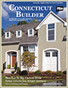 Fall 2012 Issue of Connecticut Builder