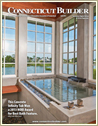 Fall 2013 Issue of Connecticut Builder