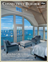 Fall 2016 Issue of Connecticut Builder