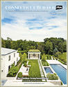Fall 2017 Issue of Connecticut Builder