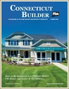 Summer 2009 Issue of Connecticut Builder