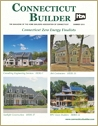 Summer 2010 Issue of Connecticut Builder