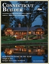 Summer 2011 Issue of Connecticut Builder