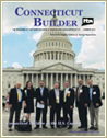 Summer 2012 Issue of Connecticut Builder