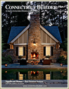 Summer 2014 Issue of Connecticut Builder
