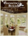 Winter/Spring 2008 Issue of Connecticut Builder