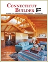 Winter/Spring 2009 Issue of Connecticut Builder