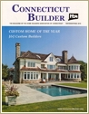 Winter/Spring 2010 Issue of Connecticut Builder