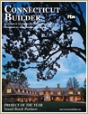 Winter/Spring 2011 Issue of Connecticut Builder
