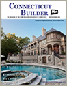 Winter/Spring 2012 Issue of Connecticut Builder
