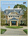 Winter / Spring 2015 Issue of Connecticut Builder