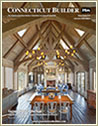 Winter / Spring 2018 Issue of Connecticut Builder