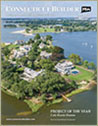 Winter / Spring 2019 Issue of Connecticut Builder